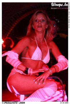 Erotisme Bruxelles Cureghem 2009 Edition 2 (14/26)