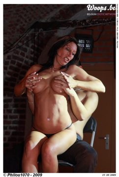 Erotisme Bruxelles Cureghem 2009 Edition 2 (4/29)