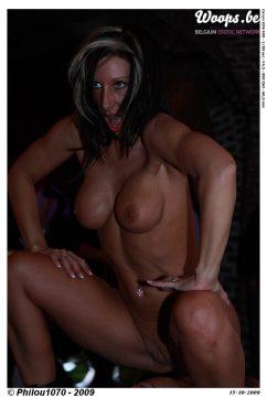 Erotisme Bruxelles Cureghem 2009 Edition 2 (1/29)