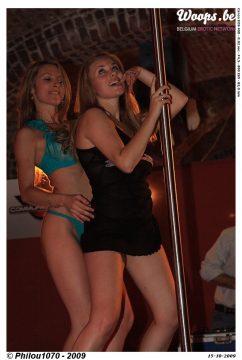 Erotisme Bruxelles Cureghem 2009 Edition 2 (2/46)