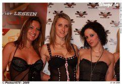 Erotisme Bruxelles Cureghem 2009 Edition 2 (12/46)