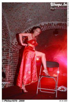 Erotisme Bruxelles Cureghem 2009 Edition 2 (25/28)