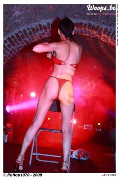 Erotisme Bruxelles Cureghem 2009 Edition 2 (1/28)