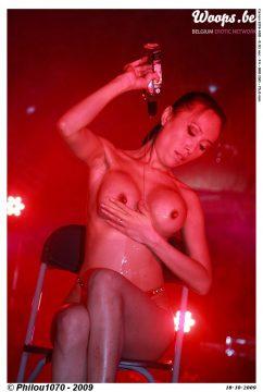 Erotisme Bruxelles Cureghem 2009 Edition 2 (2/28)