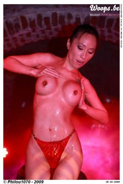 Erotisme Bruxelles Cureghem 2009 Edition 2 (3/28)
