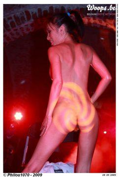 Erotisme Bruxelles Cureghem 2009 Edition 2 (10/28)