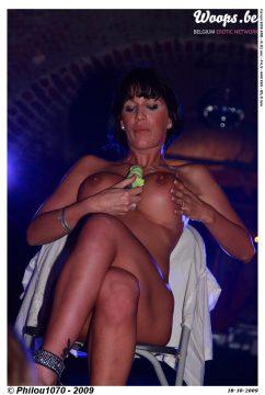 Erotisme Bruxelles Cureghem 2009 Edition 2 (24/41)