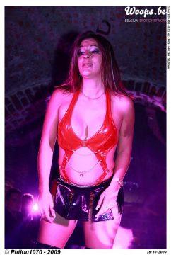 Erotisme Bruxelles Cureghem 2009 Edition 2 (5/36)