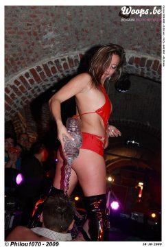 Erotisme Bruxelles Cureghem 2009 Edition 2 (9/36)