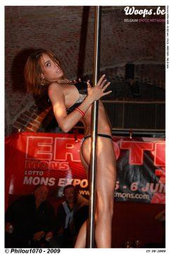 Erotisme Bruxelles Cureghem 2009 Edition 2 (23/36)