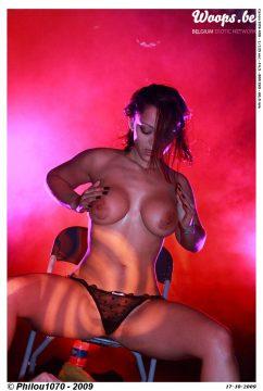 Erotisme Bruxelles Cureghem 2009 Edition 2 (16/40)