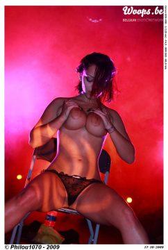 Erotisme Bruxelles Cureghem 2009 Edition 2 (5/40)