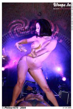 Erotisme Bruxelles Cureghem 2009 Edition 2 (6/40)
