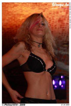 Erotisme Bruxelles Cureghem 2009 Edition 2 (2/43)