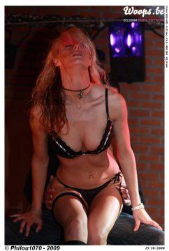 Erotisme Bruxelles Cureghem 2009 Edition 2 (39/43)