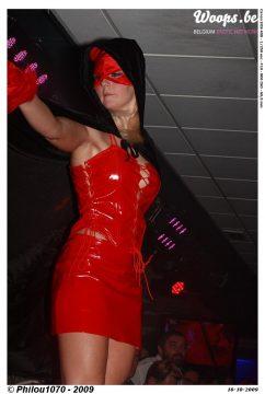 Erotisme Bruxelles Cureghem 2009 Edition 2 (30/64)