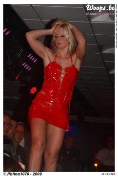 Erotisme Bruxelles Cureghem 2009 Edition 2 (56/64)