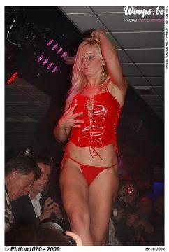 Erotisme Bruxelles Cureghem 2009 Edition 2 (31/64)