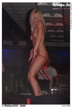 Erotisme Bruxelles Cureghem 2009 Edition 2 (57/64)