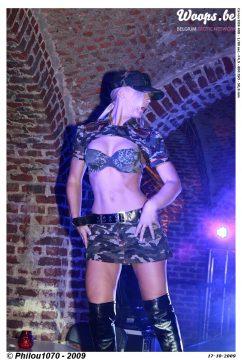 Erotisme Bruxelles Cureghem 2009 Edition 2 (51/64)