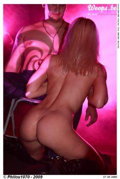 Erotisme Bruxelles Cureghem 2009 Edition 2 (1/64)