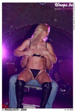 Erotisme Bruxelles Cureghem 2009 Edition 2 (24/64)