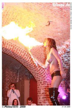 Erotisme Bruxelles Cureghem 2009 Edition 2 (9/14)