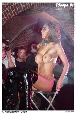 Erotisme Bruxelles Cureghem 2009 Edition 2 (6/14)