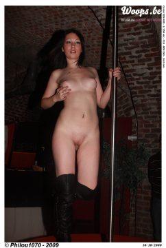 Erotisme Bruxelles Cureghem 2009 Edition 2 (27/51)