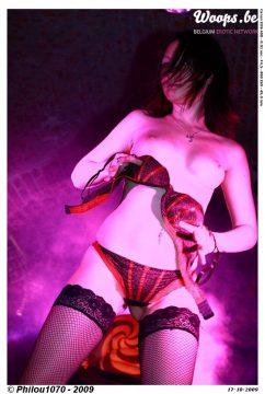 Erotisme Bruxelles Cureghem 2009 Edition 2 (40/51)