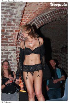 Erotisme Bruxelles Cureghem 2010 (11/13)