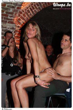 Erotisme Bruxelles Cureghem 2010 (2/13)
