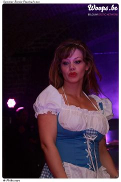Erotisme Bruxelles Cureghem 2010 (22/47)