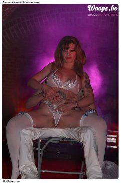 Erotisme Bruxelles Cureghem 2010 (14/47)