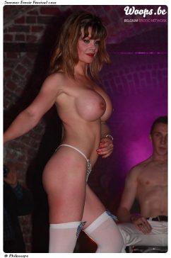 Erotisme Bruxelles Cureghem 2010 (19/47)