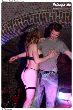 Erotisme Bruxelles Cureghem 2010 (21/47)