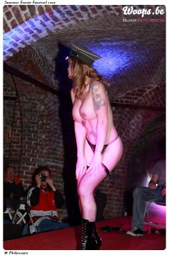 Erotisme Bruxelles Cureghem 2010 (11/47)