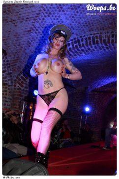 Erotisme Bruxelles Cureghem 2010 (26/47)