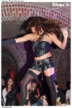 Erotisme Bruxelles Cureghem 2010 (11/23)