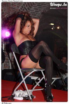 Erotisme Bruxelles Cureghem 2010 (3/23)