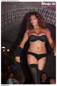 Erotisme Bruxelles Cureghem 2010 (22/23)