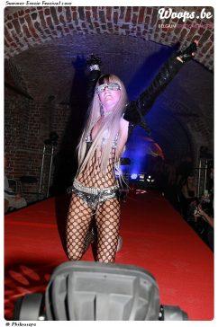 Erotisme Bruxelles Cureghem 2010 (22/56)