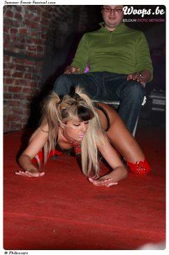 Erotisme Bruxelles Cureghem 2010 (41/56)