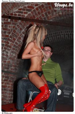 Erotisme Bruxelles Cureghem 2010 (49/56)
