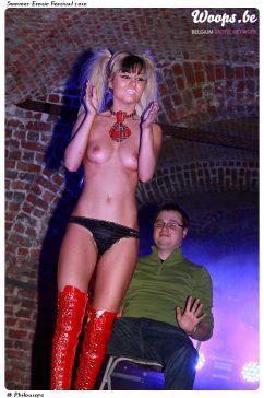 Erotisme Bruxelles Cureghem 2010 (7/56)