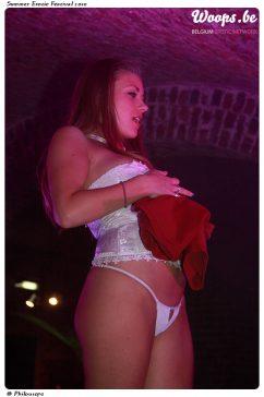 Erotisme Bruxelles Cureghem 2010 (31/72)