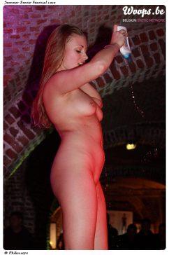 Erotisme Bruxelles Cureghem 2010 (55/72)