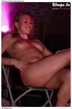 Erotisme Bruxelles Cureghem 2010 (11/72)
