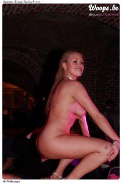 Erotisme Bruxelles Cureghem 2010 (71/72)
