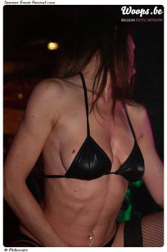 Erotisme Bruxelles Cureghem 2010 (12/52)